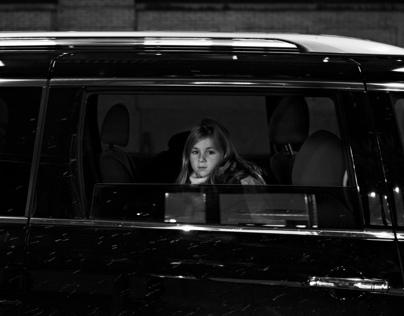 Gotham, 2013