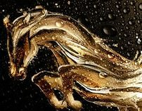 Dark Horse Brewing Co
