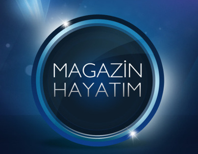 Signal White Now // Magazin Hayatim