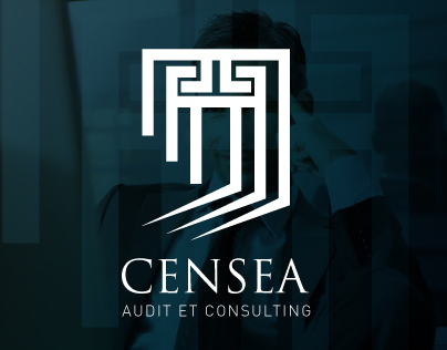 Censea Accounting