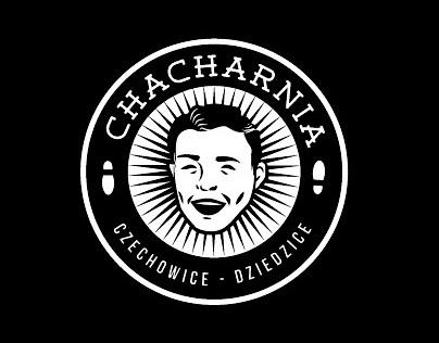 Chacharnia ID Proposal | Chacharnia ID propozycja