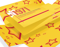 DHL Specialists In International