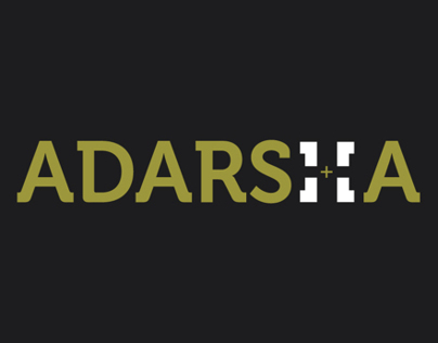 Photographer Adarshas Identity