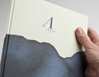 Adris - Annual Report 2006