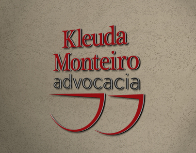 Kleuda Monteiro law office identity