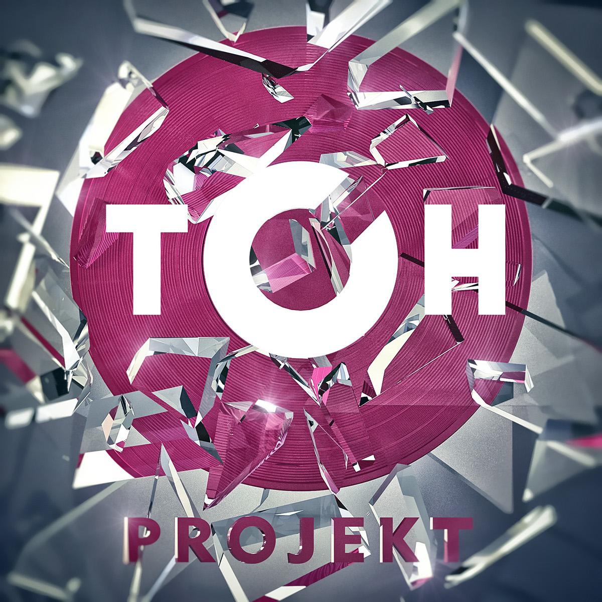 TCH Projekt