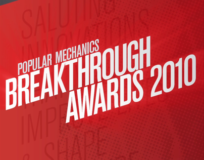 PM Breakthrough Awards 10