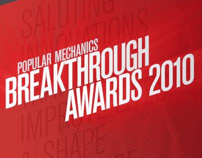 PM Breakthrough Awards 10