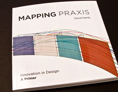Mapping Praxis // Book and Videos