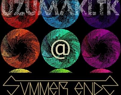 UZUMAKI.TK @ SUMMER ENDS