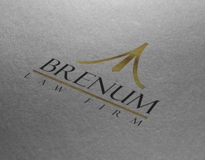 brenum law firm