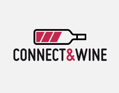 Connect&Wine