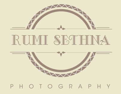 Rumi Sethna Photography