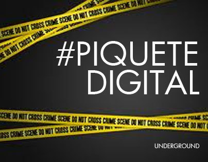 Piquete Digital