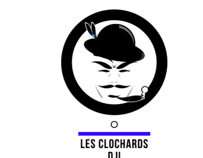 Les Clochards