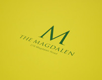 The Magdalen Identity