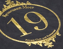 KM 19