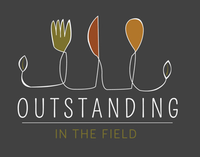 Outstanding in the Field-Brochure