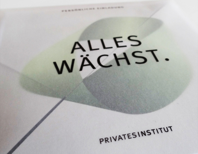Privates Institut