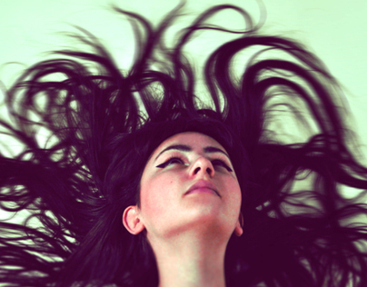 HAIR (A2 Photography)