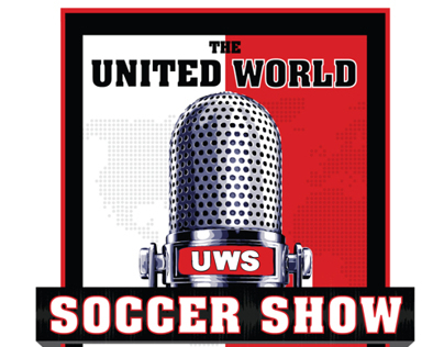 The United World Soccer Show
