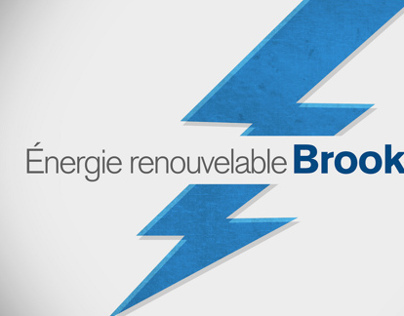 Brookfield Renewable Energy