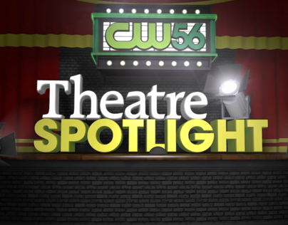 CW Theater Spotlight
