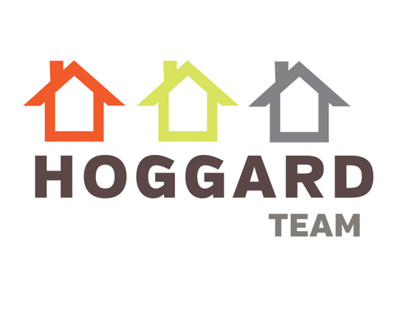 Hoggard Team-Real Estate