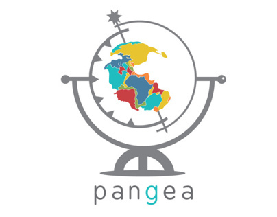 Pangea- FHU-Internationa Student Organization