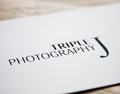 Triple J Photography