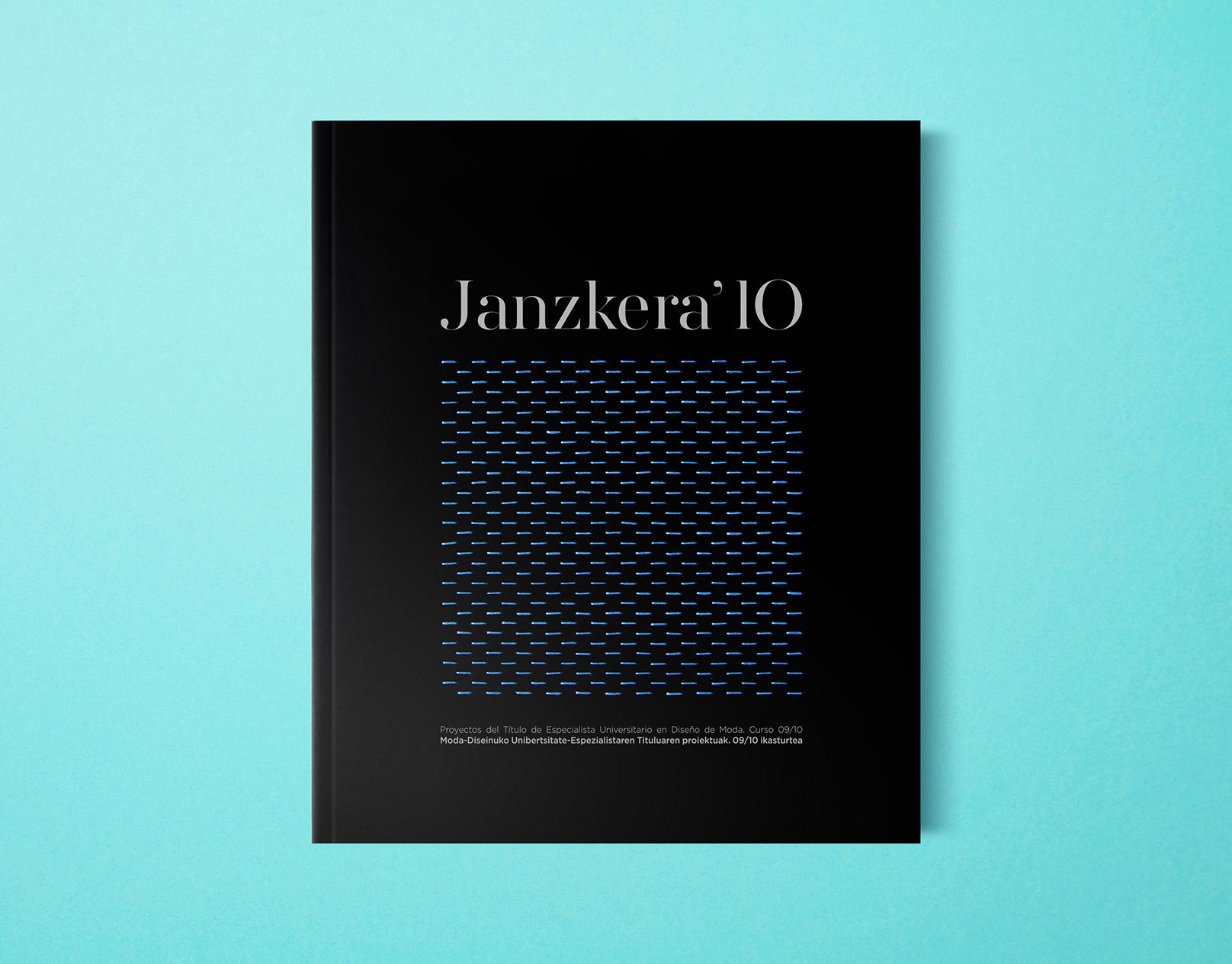 Janzkera 10