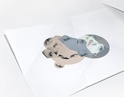 Paper surgery
