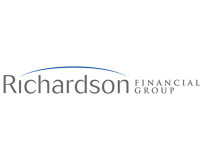 Richardson Financial Group Portfolio of Work