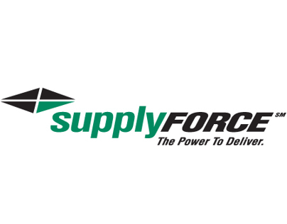 Supply Force Brochure