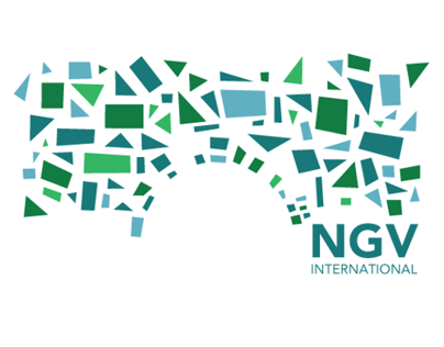 NGV International