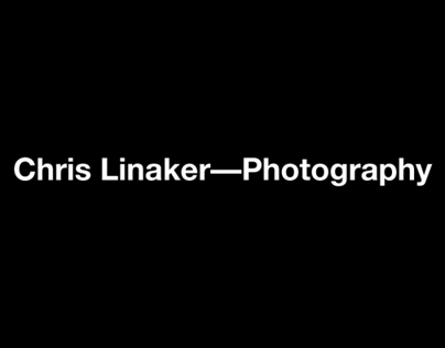 Chris Linaker Photography