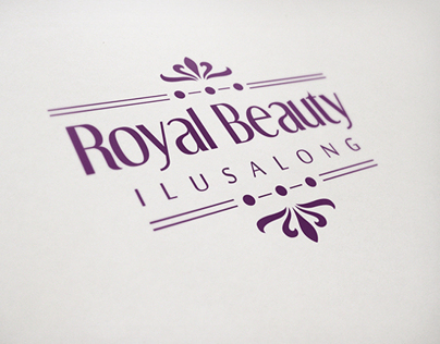 Identity: Royal Beauty