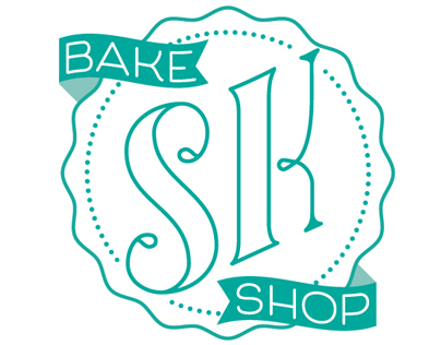 Sugarkiss Bakeshop