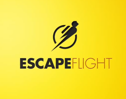 Escape Flight .com
