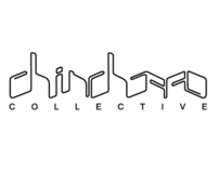 Chinchorro Collective