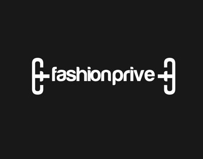 fashion prive brand corporate