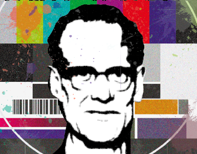 Philo Farnsworth