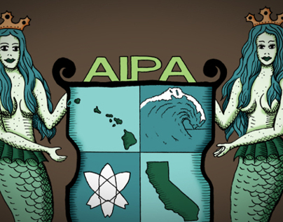 AIPA Surfboards