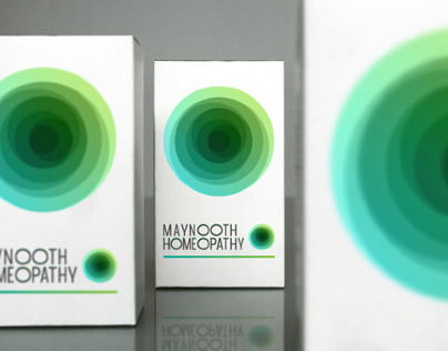 Maynooth Homeopathy
