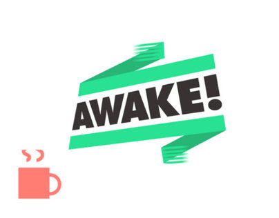 Gif compilation by Awake