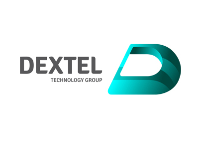 Dextel Technology Group