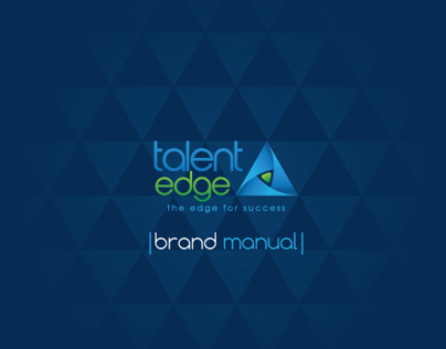 Talent Edge Logo