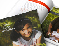 Telluride Foundation Annual Report
