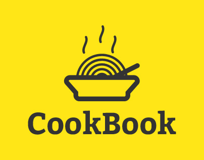 CookBook - Recipe Template (Responsive + Retina)