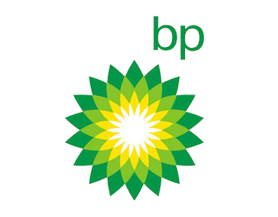 BP Newsletter